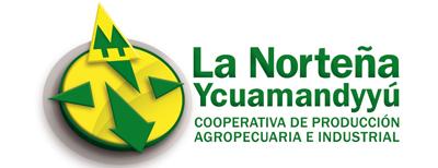 Cooperativa La Norteña Ycuamandyyú Ldta